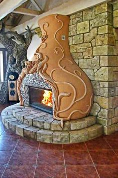 Cob Homes 123 Source by The post Cob Homes 123 appeared first on My Art My Home. Cob Homes 123 Cob Building, Green Building, Building A House, Earth Bag Homes, Earthship Home, Natural Building, Fireplace Design, Home Decor Bedroom, Cheap Home Decor