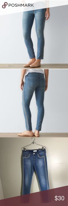 Jumpsuits, Rompers & Playsuits Genteel Womens Playsuit Sz10 Minkpink Summer Look Women's Clothing