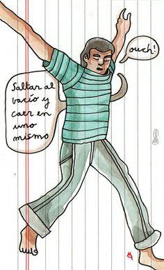 #Hastagaars