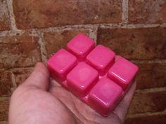 MaKe YoUr OwN sCeNtSy BaRs!!!