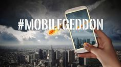 #Mobilegeddon has come and gone, however the consequences are real and lasting. Mobilegeddon has already had an impact on #website #SEO and their #payperclick accounts. Mobilegeddon… Now What? http://www.1seo.com/mobilegeddon-now-what/