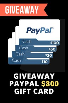 Gift Card Specials, Gift Card Deals, Paypal Gift Card, Get Gift Cards, Gift Card Boxes, Gift Card Giveaway, Cash Gift Card, Paypal Hacks, Free Gift Card Generator