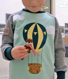 tolles Set für Bären Jungs Build A bear Kleidung Hose+Pulli mit Surfer Motiv