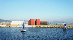 viana do castelo nautica - Pesquisa do Google