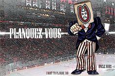 Planquez-Vous App:  http://on.fb.me/KwxQDO