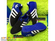 """Women Taytay, ADIDAS COUPLE SHOES - 7A note: READ THE ADVERTISEMENT BEFORE ASKING US QUESTIONS :) """" all actual pictures """" PRICE : 1,85... Adidas Sneakers, Buy And Sell, Footwear, Note, Couples, Pictures, Stuff To Buy, Shoes, Fashion"""