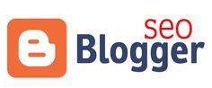 Hướng dẫn làm SEO Blogger cho người mới bắt đầu