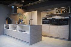 Cuisine Interieur Design Toulouse   Agencement Et Aménagement  Installation  Et Vente De Cuisine Sur Mesure