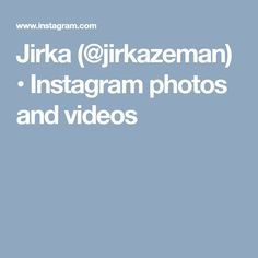 Jirka (@jirkazeman) • Instagram photos and videos Photo And Video, Videos, Photos, Instagram, Pictures, Video Clip, Cake Smash Pictures