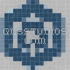 glsstudios.com