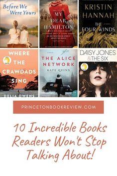 730 Book Club Books Ideas In 2021 Book Club Books Book Club Books