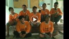 This video, KIRANA DK KLATEN, was created for free in minutes at evver.com