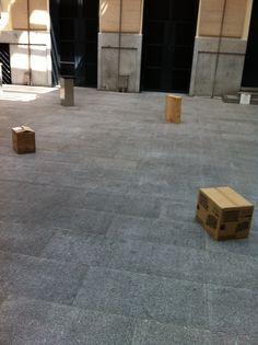 workshop Hardwood Floors, Flooring, Martini, Tile Floor, Madrid, Workshop, Projects, Houses, Wood Floor Tiles