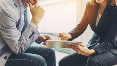 7 astuces pour estimer le nombre idéal d'utilisateurs et obtenir une consultation LMS plus précise