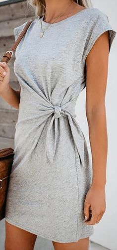 Cozy Dress Ideas For Summer Outfit 14 > galafashion. Sexy Lace Dress, Sexy Dresses, Casual Dresses, Fashion Dresses, Mini Dresses, Lace Dresses, Rompers Women, Jumpsuits For Women, Party Frock Designs