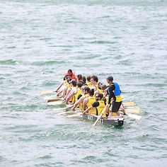 """Images from the Dragon Boat Fun Day at the Wellington Waterfront on the 21st of Feb, 2015.  Prints are available for sale: select the print or prints that you would like to purchase and click """"Add to cart.""""  Complimentary full res (unwatermarked!) digital download with every print purchase.  If you like the images from this event, please consider buying a print or two.  I make my living from photography and can only cover events like this with your generous support.  Many thanks! Dragon Boat, Boating, Good Day, Cart, Events, Digital, Cover, Fun, Photography"""
