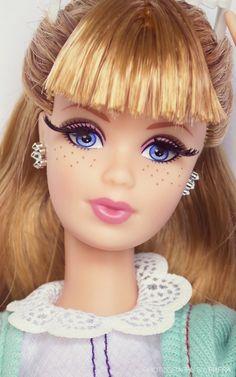 barbie and midge - Pesquisa Google
