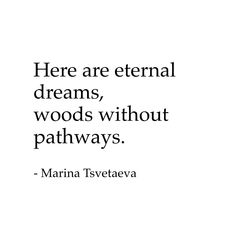 """Marina Tsvetaeva - from Selected Poems; """"The Rat Catcher,"""" Alchemist, Catcher, Growing Up, Literature, Poems, Writing, Sayings, My Love, Reading"""