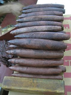 $19. #Cigar Factory Esteli  Like,repin and share:)