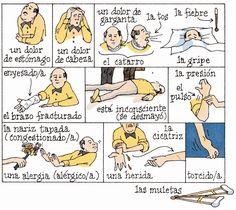 www.mhhe.com/socscience/spanish/puntos/graphics/puntos_6e/oht/oht.htm