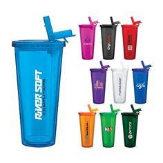 spirit sport tumbler #WaterBottles #Tumbler #SportBottles #PlasticBottles #CustomizedBottles #Glassware #Drinkware #WaterJug #H20Bottles #Drinkware #StainlessSteelWaterBottles #AluminumWaterBottles SportsAccesories #Bottles #WaterHolder #CoffeeMugs #BeerMugs #PlasticMugs#TravelMugs #BikeBottles#ShotGlasses #PremiumWaterBottles