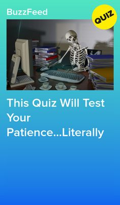 Waiting is the hardest part. Quizzes Funny, Quizzes For Fun, Funny Jokes, True Colors Personality, Personality Quizzes, Aesthetic Quiz, Best Buzzfeed Quizzes, Language Quiz, Career Quiz