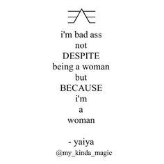 #girlpower ✌️ * * * #empoweringwomennow #divinefeminine #divinefeminine #girl #herestothegirls #fempowerment #feminism #wildwoman #poetry #poetsofig #writer #writersofig #writerscommunity #wordsofwomen #wordswithqueens #wordswithkings #selflove #bossbabe