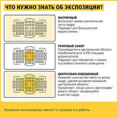 Nikon_info_24
