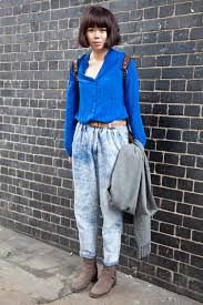 People of shoreditch - Google Search