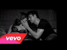 Enrique Iglesias - Dímelo - YouTube