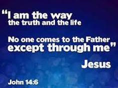 Inspirational Bible passages on strength