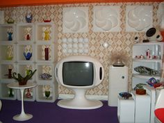 Google Afbeeldingen resultaat voor http://zepino.com/wp-content/uploads/2012/09/retro-interior-design-01.jpg