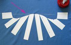 arrange pattern piece                                                                                                                                                                                 More