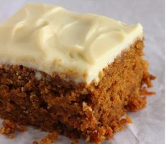 Oreo Cupcakes, Cupcake Cakes, Cake Recipes, Dessert Recipes, Desserts, Cake Batter, Sweet Cakes, Cream Cake, Carrot Cake