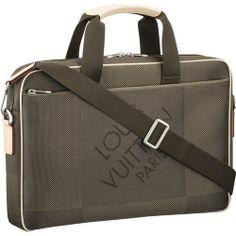 Louis Vuitton Damier Geant Canvas Associe Pm N58039 Bhr-$263