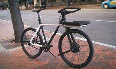 「究極の街乗り自転車コンペ」はシアトルの Denny が戴冠。Fuji Bikes から発売予定