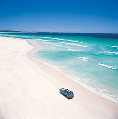 Margaret River Western Australia.  Why wouldn't you want to book KAMEKURA Bundaleer when this is on your doorstep. www.kamekura.com  KAMEKURA - Exceptional Accommodation|Amazing Experiences