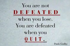 Discover and share Famous Quotes About Losing Sports. Explore our collection of motivational and famous quotes by authors you know and love. Wrestling Quotes, Soccer Quotes, Wrestling Mom, Sports Sayings, Quotes About Sports, Quotes About Softball, Sports Quotations, Sports Team Quotes, Famous Basketball Quotes