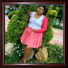 Bolivia, Prepping, Style, Fashion, Shopping, Te Amo Mi Amor, Girlfriends, Places, Swag