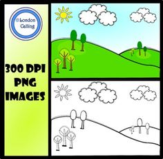 All images are 300 dpi, png - meaning they can be easily enlarged without losing the quality.You get two images bw and color you can see in the preview.***************************************************************************You may be interested in other BACKGROUND FREEBIES.**************************************************************************Thank you for stopping by and downloading!*************************************************************************