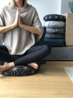 Australian made eco friendly buckwheat meditation cushions. Perfect for relaxing at home. Meditation Cushion, Yoga Accessories, Home Health, Buckwheat, Health And Wellbeing, Own Home, Home And Living, Eco Friendly, Relax