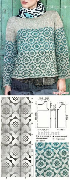 Knitting patterns modern fair isles ideas : Knitting patterns modern fair i. Knitting patterns modern fair isles ideas : Knitting patterns modern fair i… Knitting patte Baby Knitting Patterns, Knitting Charts, Knitting Stitches, Knitting Designs, Free Knitting, Sock Knitting, Knitting Tutorials, Knitting Machine, Vintage Knitting