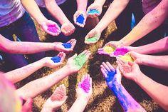 Aschaffenburg, Crazy, Hochzeit, Hochzeiten, Hochzeitsbilder, Hochzeitsfotograf, Hochzeitsfotos, Hochzeitsreportage, Holi, Holifarben, Holli, Holy, Holyfarben, Indien, Junggesellenabschied, Junggesellinnenabschied, Kaserne, Natur, Outdoor, Party, Sonnenschein, Spass, Urban Exploration, Urbex, Wald, Wiese (6)