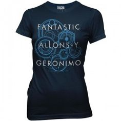 Clothing Accessories | Doctor Who Shop
