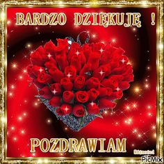 DZIĘKUJĘ - POZDRAWIAM Crafts For 2 Year Olds, Ok Boomer, Beautiful Roses, Food, Number, Facebook, Canvas, Pictures, Tela