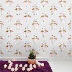 Acabaram de chegar. Veja: http://casadevalentina.com.br/blog/detalhes/acabaram-de-chegar-5-3250 #decor #decoracao #interior #design #casa #home #house #idea #ideia #detalhes #details #openhouse #style #estilo #casadevalentina #produtos #products #online