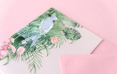 LA PAPELERÍA DE Save Date, Fine Stationery, Wedding Designs, Branding Design, Deco, Blog, Inspiration, Identity, Art
