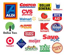 Recipes, Printable Coupons   $5 Dinners™ – Feeding the Family for $5 or Less