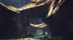 Kalen_Chock_Concept_Art_Illustration_01.jpg 1 200 × 659 pixels