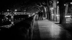 Le #pont Saint-Pierre de #Toulouse passe au-dessus de la #Garonne et relie la place Saint-Pierre à l'hospice de la Grave.  C'est un pont au tablier métallique, entièrement reconstruit en 1987. Toulouse, Place Saint Pierre, Grave, Steel Deck, Bridge Pattern